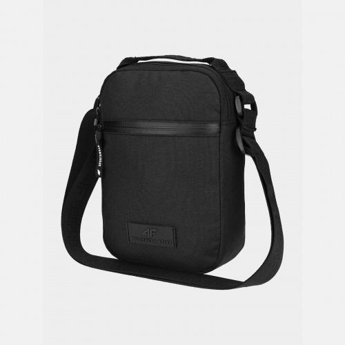 - 4f Shoulder Bag TRU003 | Fitness