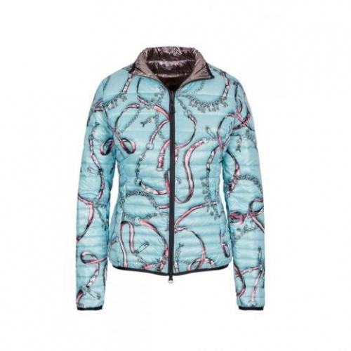Îmbrăcăminte Casual - Sportalm Sirene reversible Jacket    Sportstyle