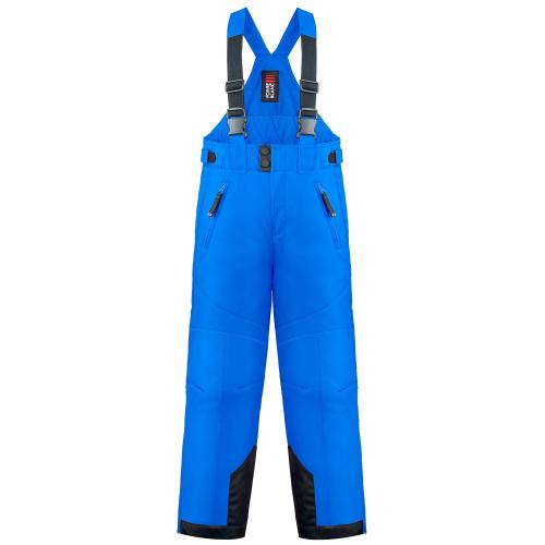 Pantaloni Ski & Snow - Poivre Blanc SKI BIB PANTS 274044 | Imbracaminte