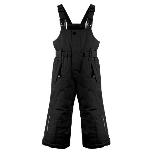 Pantaloni Ski & Snow - Poivre Blanc Ski Bib Pants 274085 | Imbracaminte