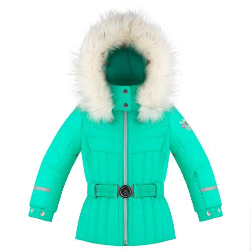 Geci Ski & Snow - Poivre Blanc SKI JACKET 274060 | Imbracaminte