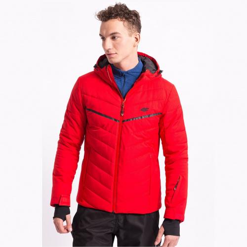 Geci Ski & Snow - 4f ski jacket KUMN152 | Imbracaminte