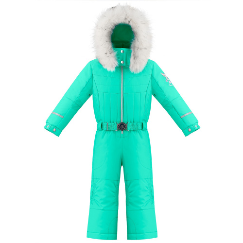 Geci Ski & Snow - Poivre Blanc SKI OVERALL 274064 | Imbracaminte