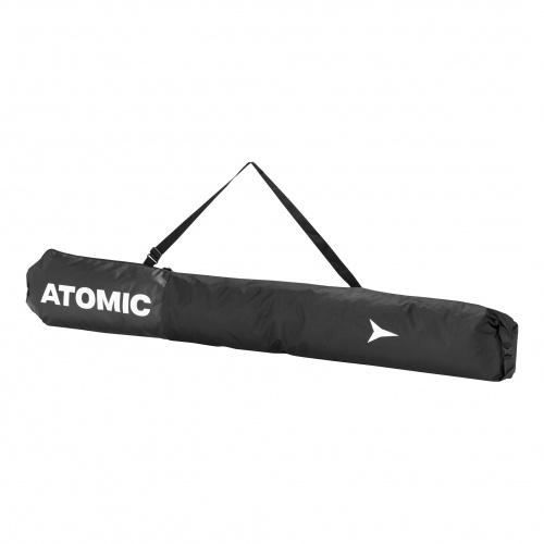 - Atomic SKI SLEEVE | Huse-genti