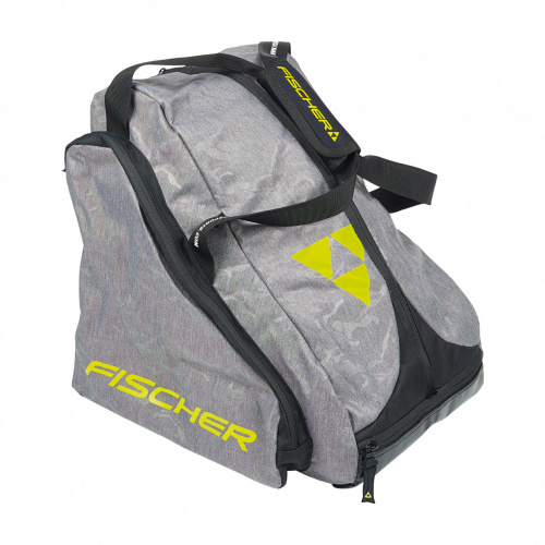 Huse Ski & Snow - Fischer Skibootbag Alpine Fashion | Accesorii