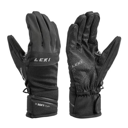 Mănuși Ski & Snow - Leki Slate S | Imbracaminte