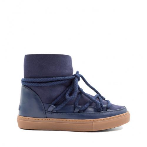 - Inuikii Sneaker Classic | Incaltaminte