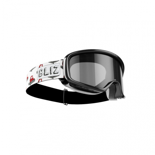 Ochelari Snowboard - Bliz Snowpark | Snowboard