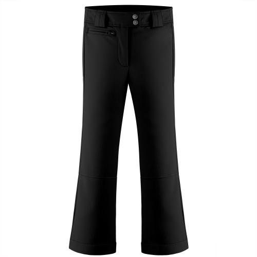 Pantaloni Ski & Snow - Poivre Blanc SOFTSHELL SKI TROUSERS 274019 | Imbracaminte