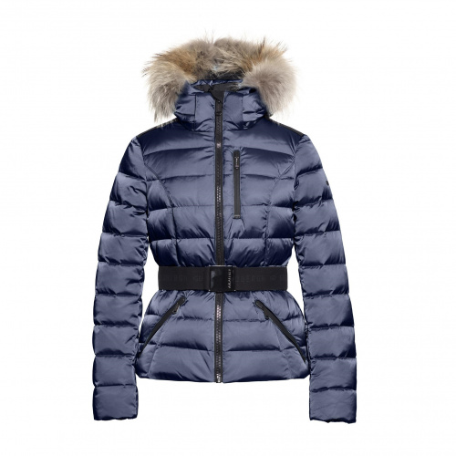 Geci Ski & Snow - Goldbergh Soldis Ski Jacket | Imbracaminte