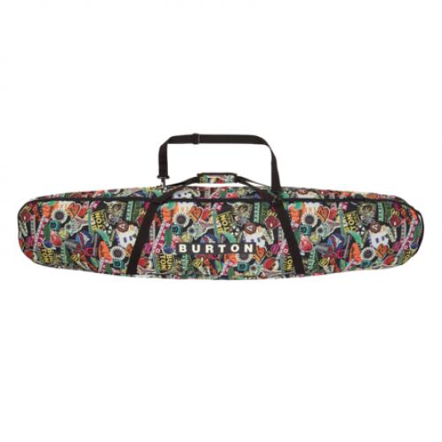 - Burton Space Sack Board Bag | Huse-genti