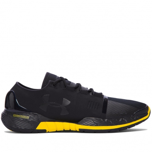 Incaltaminte - Under Armour Speedform AMP  SE 4403 | Fitness