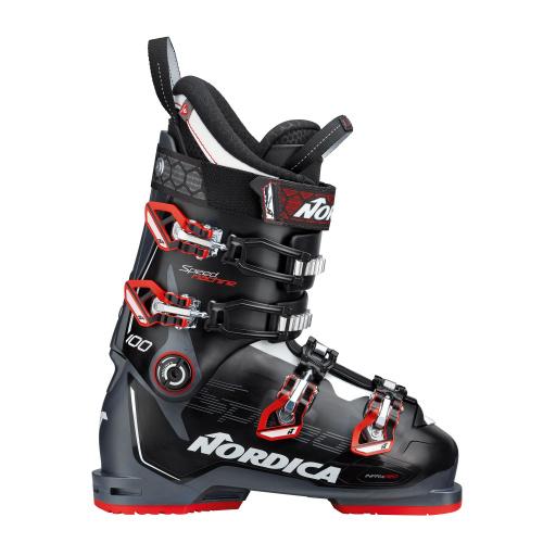 Clăpari Ski - Nordica SPEEDMACHINE 100 | Ski