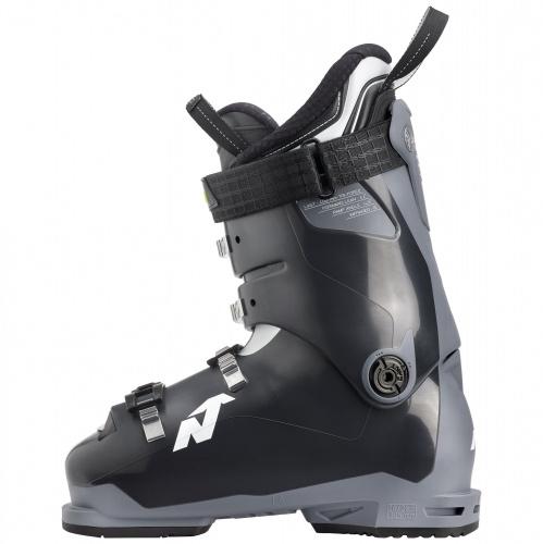 Clapari Ski -  nordica SPORTMACHINE 100