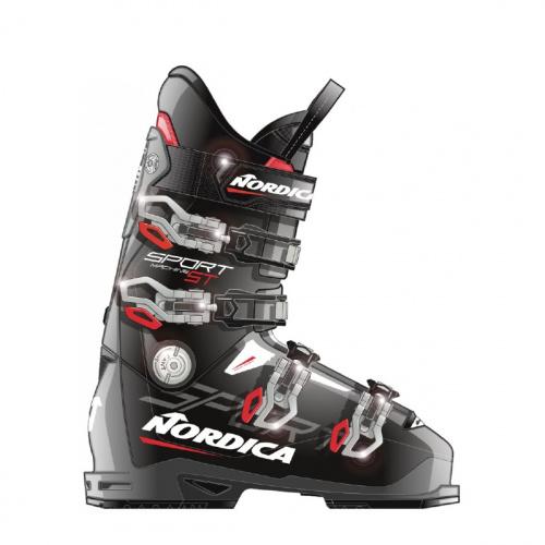 Clăpari Ski - Nordica SPORTMACHINE ST | Ski