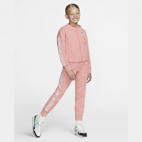 Imbracaminte - Nike Sportswear Tracksuit BV2769 | Fitness