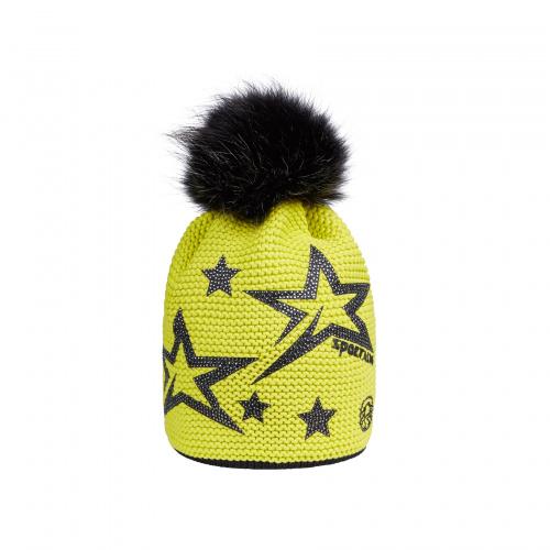 Caciuli - Sportalm Starlight 905903825 | Imbracaminte