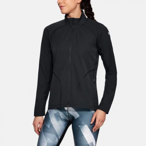 Imbracaminte - Under Armour Storm Launch Jacket 5134 | Fitness