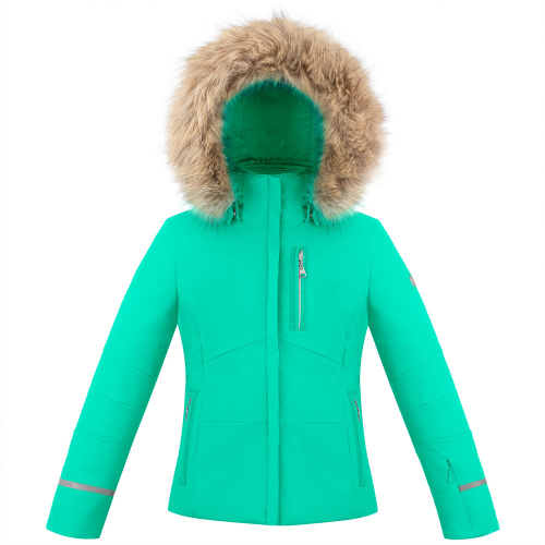 Geci Ski & Snow - Poivre Blanc Stretch Ski Jacket 274003 | Imbracaminte