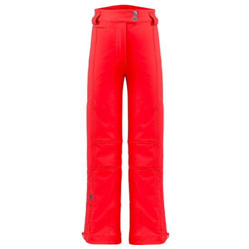 Pantaloni Ski & Snow - Poivre Blanc Stretch Ski Pants 274006 | Imbracaminte