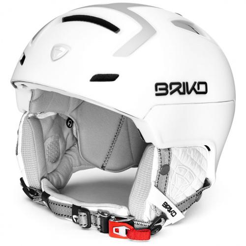 Casca Ski & Snow - Briko STROMBOLI   Echipament-snow