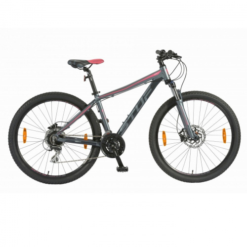 Mountain Bike - Stuf Vanessa 27.5 | Biciclete