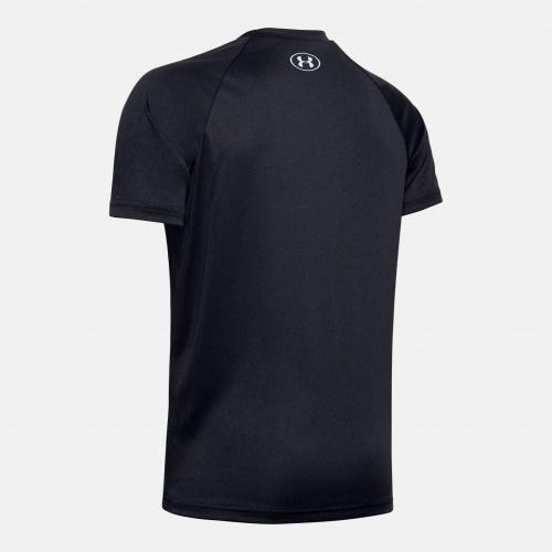 Imbracaminte -  under armour Tech Big Logo Short Sleeve 1850