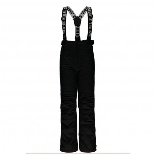 Pantaloni Ski & Snow - Superrebel TECHNICAL SKI PANTS | Imbracaminte
