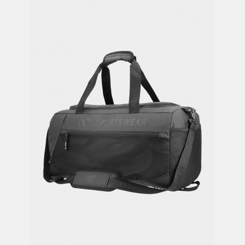 Rucsaci & Genti - 4f Training Bag TPU004 | Fitness