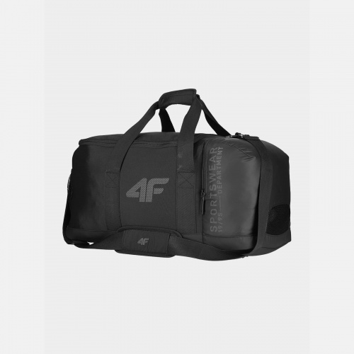 4f Training Bag TPU010