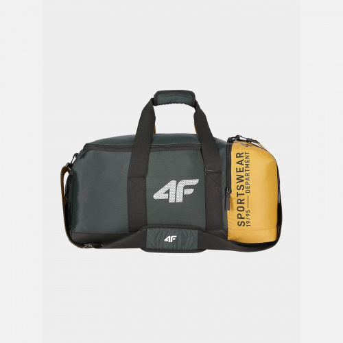 Rucsaci & Genti -  4f Training Bag TPU010