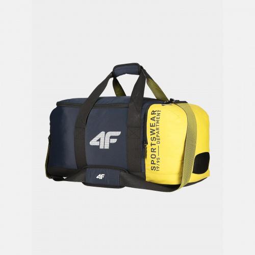 Rucsaci & Genti - 4f Training Bag TPU010 | Fitness