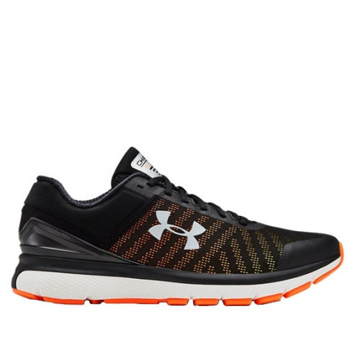 Incaltaminte - Under Armour UA Charged Europa 2 1253 | Fitness