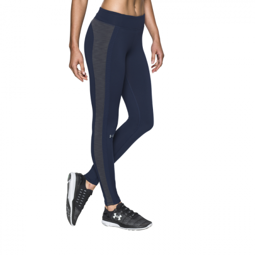 Imbracaminte - Under Armour UA ColdGear Leggings 1237 | Fitness