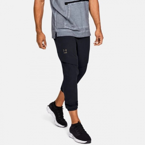 Imbracaminte - Under Armour UA Perpetual Cargo Pants 4034 | Fitness