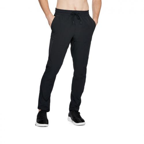 Imbracaminte - Under Armour UA Sportstyle Elite Cargo Pants 6461 | Fitness