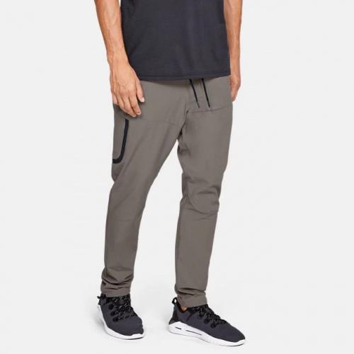 Îmbrăcăminte - Under Armour UA Sportstyle Elite Cargo Pants 6461 | Fitness