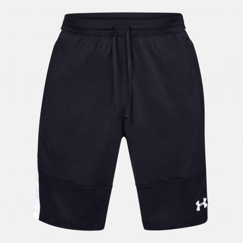 -  under armour UA Sportstyle Pique Shorts 9295