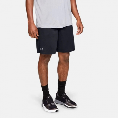 Îmbrăcăminte - Under Armour UA Tech Mesh Shorts 8705 | Fitness