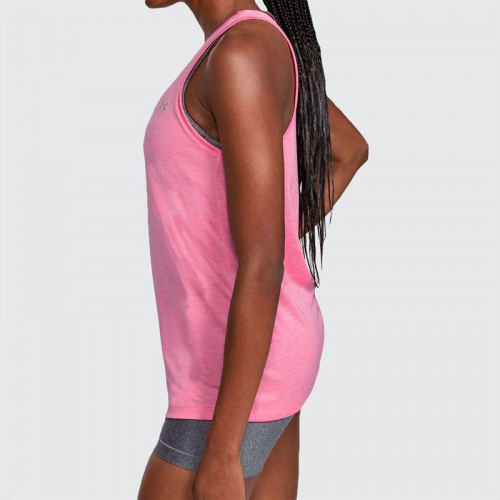 Imbracaminte -  under armour UA Tech Twist Tank 5487