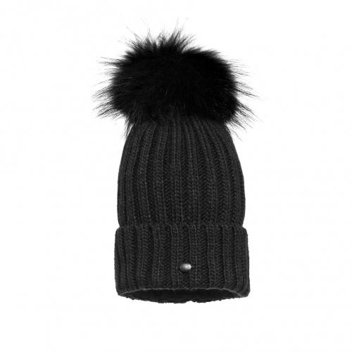 Caciuli - Goldbergh Una Hat | Imbracaminte