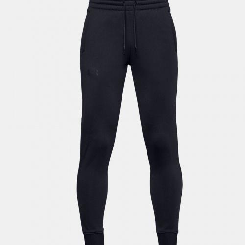 Îmbrăcăminte - Under Armour Armour Fleece Joggers   Fitness