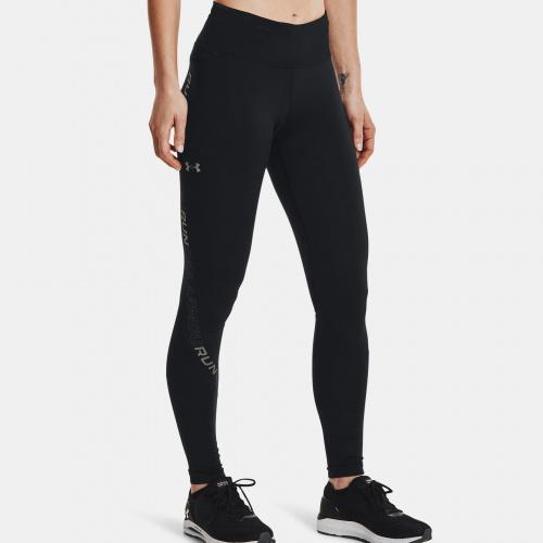 Îmbrăcăminte - Under Armour Empowered Run Tights | Fitness