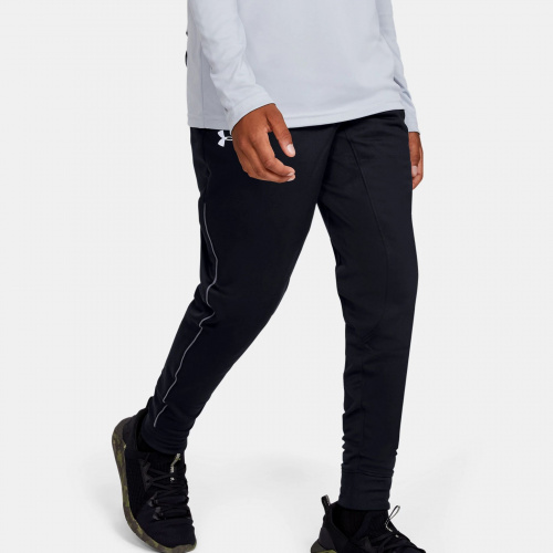 Îmbrăcăminte - Under Armour Pennant Tapered Pants | Fitness