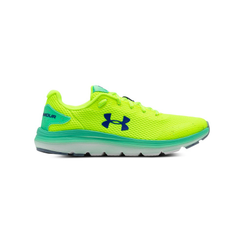 Încălțăminte - Under Armour Surge 2 Splash 4093 | Fitness