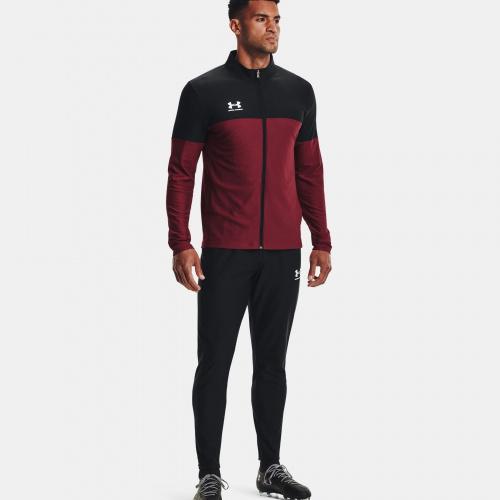 Îmbrăcăminte - Under Armour UA Challenger Tracksuit | Fitness