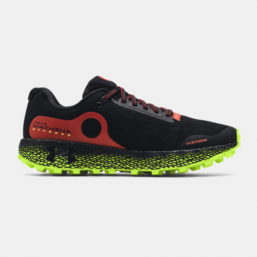 Încălțăminte - Under Armour UA HOVR Machina Off Road Running Shoes | Fitness