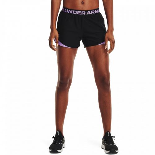 Îmbrăcăminte - Under Armour UA  Play Up 3.0 Geo | Fitness