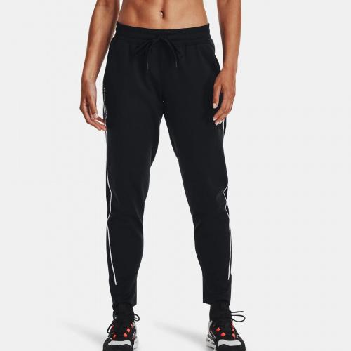 Îmbrăcăminte - Under Armour UA RUSH Tricot Pants | Fitness