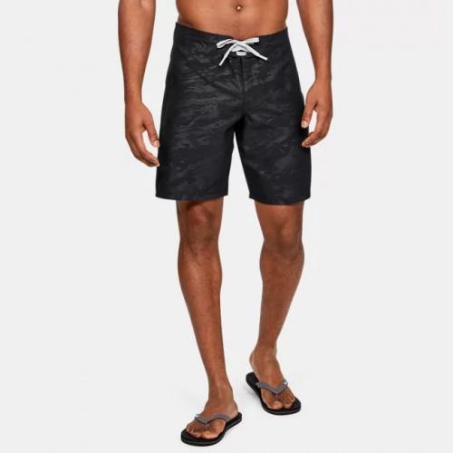 Îmbrăcăminte - Under Armour UA Shore Break Boardshorts 5890 | Fitness
